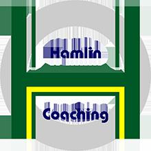 hamlin-coaching-logo